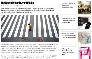 http://www.fastcompany.com/3000794/rise-visual-social-media#comment-633975994?partner=commentdriver
