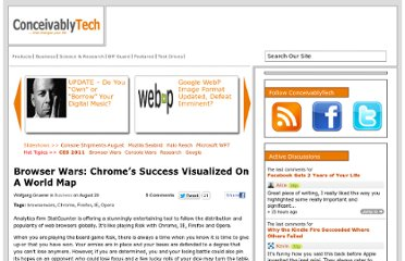 http://www.conceivablytech.com/10290/business/browser-wars-chromes-success-visualized-on-a-world-map