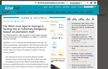 http://www.alternet.org/story/149252/the_witch_hunt_against_assange_is_turning_into_an_extremely_dangerous_assault_on_journalism_itself
