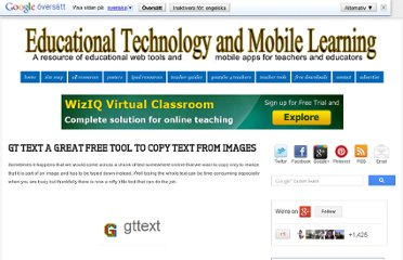 http://www.educatorstechnology.com/2012/09/gt-text-great-free-tool-to-copy-text.html