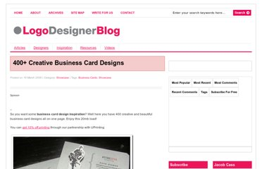 http://logodesignerblog.com/creative-business-cards-design-inspiration/