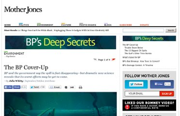 http://www.motherjones.com/environment/2010/09/bp-ocean-cover-up