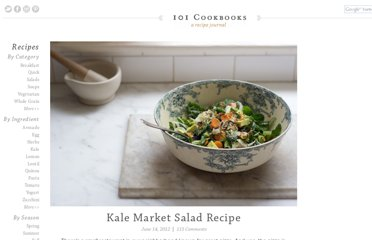 http://www.101cookbooks.com/archives/kale-market-salad-recipe.html