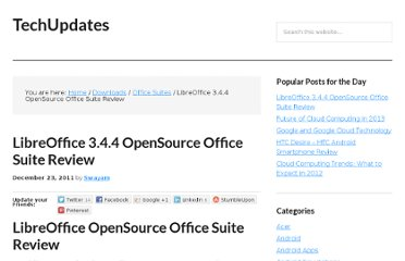 http://www.techupdates.info/libreoffice-3-4-4-opensource-office-suite-review/