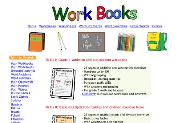 http://mathinenglish.com/menuWorkbooksI.php