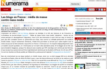 http://www.numerama.com/magazine/2351-les-blogs-en-france-media-de-masse-contre-mass-media.html