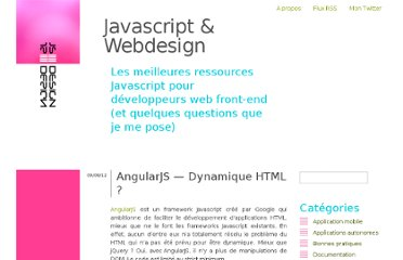 http://js.4design.tl/angularjs-dynamique-html-1530#more-1530