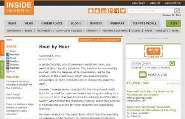 http://www.insidehighered.com/news/2012/09/05/credit-hour-causes-many-higher-educations-problems-report-finds