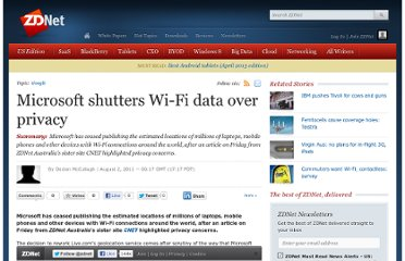 http://www.zdnet.com/microsoft-shutters-wi-fi-data-over-privacy-1339319630/