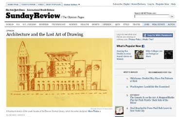 http://www.nytimes.com/2012/09/02/opinion/sunday/architecture-and-the-lost-art-of-drawing.html?_r=1&smid=li-share&goback=%2Egde_80335_member_158590397