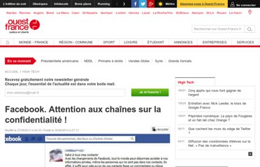 http://www.ouest-france.fr/actu/actuDet_-Facebook.-Attention-aux-chaines-sur-la-confidentialite-_39382-2110353_actu.Htm