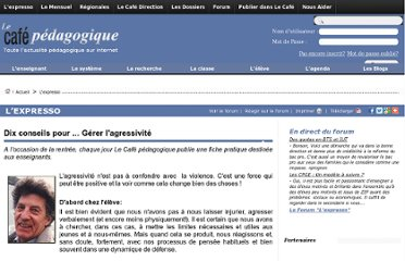 http://www.cafepedagogique.net/lexpresso/Pages/2012/09/06092012Article634825125379847083.aspx