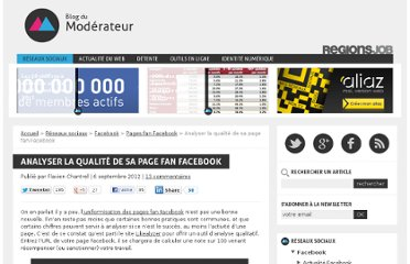 http://www.blogdumoderateur.com/analyser-la-qualite-de-sa-page-fan-facebook/