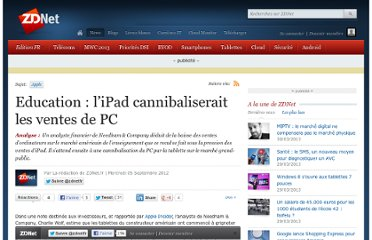 http://www.zdnet.fr/actualites/education-l-ipad-cannibaliserait-les-ventes-de-pc-39775755.htm