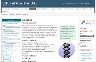 http://www.edforall.net/index.php/sciences/biology/2383-genetics