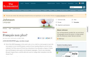 http://www.economist.com/blogs/johnson/2010/12/french