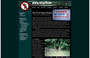 http://www.infiltration.org/drains-first8.html