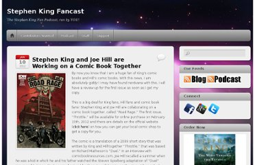 http://stephenkingfan.com/2012/01/10/stephen-king-and-joe-hill-are-working-on-a-comic-book-together/