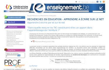 http://www.enseignement.be/index.php?page=24909