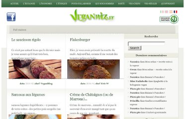 http://www.veganwiz.fr/category/fait-maison/