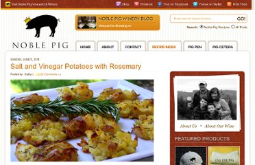 http://noblepig.com/2011/06/salt-and-vinegar-potatoes/