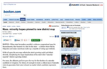 http://www.boston.com/news/local/massachusetts/articles/2012/01/14/mass_minority_hopes_pinned_to_new_district_map/