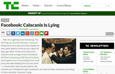 http://techcrunch.com/2010/06/11/facebook-calacanis-is-lying/