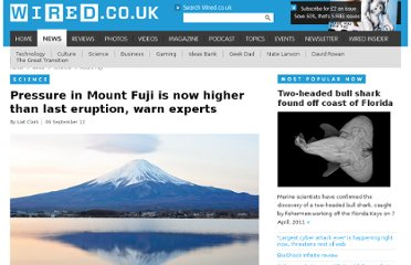 http://www.wired.co.uk/news/archive/2012-09/06/mount-fuji