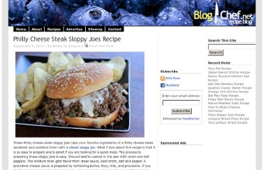 http://blogchef.net/philly-cheese-steak-sloppy-joes-recipe/