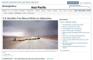 http://www.nytimes.com/2010/06/14/world/asia/14minerals.html?pagewanted=all