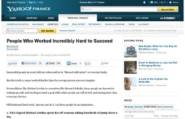 http://finance.yahoo.com/news/people-who-worked-incredibly-hard-to-succeed.html