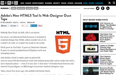 http://www.wired.com/business/2011/08/adobes-new-html5-tool-is-web-designer-duct-tape/