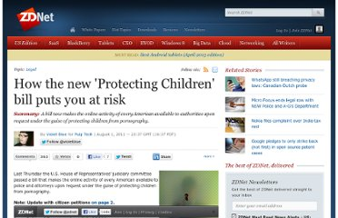 http://www.zdnet.com/blog/violetblue/how-the-new-protecting-children-bill-puts-you-at-risk/590
