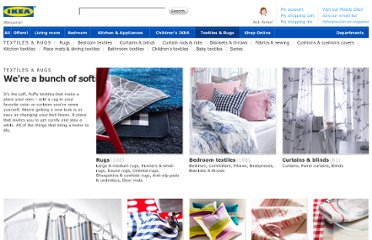 http://www.ikea.com/us/en/catalog/categories/departments/Textiles/#/20121_txsv15a_01