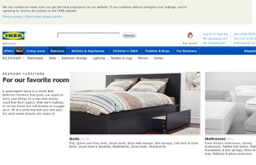 http://www.ikea.com/us/en/catalog/categories/departments/bedroom/#/20111_bers22a_01