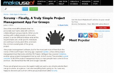 http://www.makeuseof.com/tag/visually-collaborate-group-projects-scrumy/