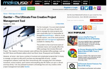 http://www.makeuseof.com/tag/gantter-the-ultimate-free-online-project-management-software/