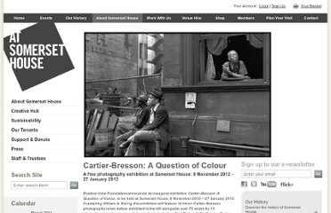 http://www.somersethouse.org.uk/about/press/press-releases/cartier-bresson-a-question-of-colour