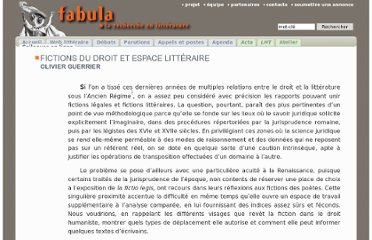http://www.fabula.org/colloques/document88.php