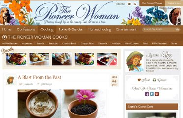http://thepioneerwoman.com/cooking/2010/03/a-blast-from-the-past/