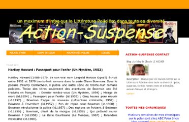 http://action-suspense.over-blog.com/categorie-11341788.html
