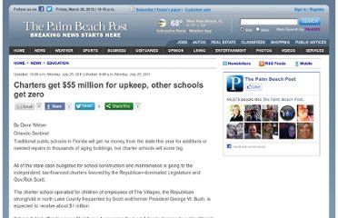 http://www.palmbeachpost.com/news/news/education/charters-get-55-million-for-upkeep-other-schools-g/nLwNX/