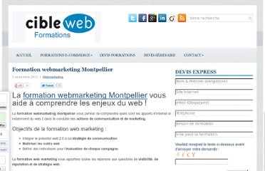 http://www.seminaires-ecommerce.com/2012/09/formation-webmarketing-montpellier/