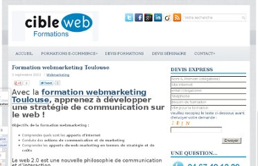 http://www.seminaires-ecommerce.com/2012/09/formation-webmarketing-toulouse/