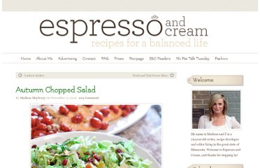http://espressoandcream.com/2010/11/autumn-chopped-salad.html