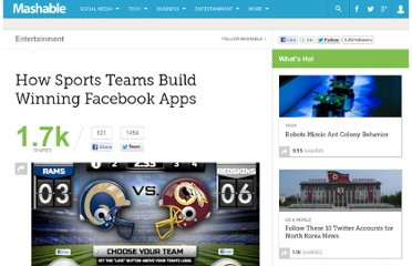 http://mashable.com/2012/09/07/sports-facebook-apps/
