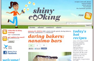 http://shinycooking.com/daring-bakers-nanaimo-bars