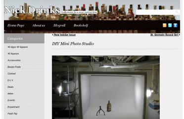 http://www.nickdrinks.com/diy-mini-photo-studio/