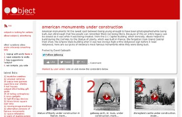 http://www.oobject.com/category/american-monuments-under-construction/