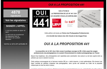 http://petitions.upp-auteurs.fr/appel.php?petition=441